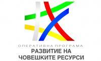 logo_BG-center.JPG